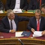 Feljelentést tesznek az Orbán-kormány gyűlölet-bűncselekményei miatt
