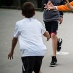 Egészséges életmódra és sportolásra nevelnének az iskolákban