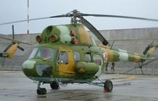 Alkatrészgyárat épít az Airbus Helicopters Magyarországon