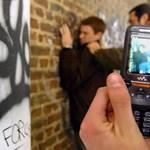Cyberbullying: minden harmadik diákot zaklatnak ismerősei