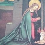 Adventi irodalmi naptár – december 22.