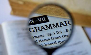 Szaknyelvi vizsgát kell tennetek? Itt találjátok az akkreditált nyelvvizsgaközpontokat