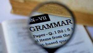 Most kideríthetitek, milyen szinten van a nyelvtudásotok: teszteljétek magatokat