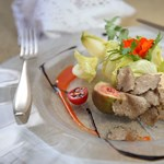 Tökéletes libamáj hagyományosan – recept