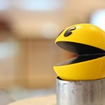 40 éves lett Pac-Man, ami a pizza nélkül talán nem is létezne