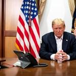 Trump rosszabbul volt annál, mint korábban állították