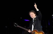 Paul McCartney végre tisztázott egy hatalmas félreértést a Beatles feloszlásáról