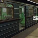 Hogy lesz a Bálnából metró?