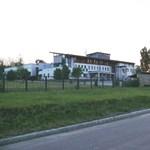 Bedőlt Csiki-Bege geotermikus lakóparkja