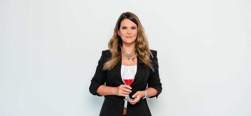 A világ legjobb borszakértői között jegyeznek egy magyart