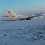 10 orosz repülő miatt is riasztották a NATO gépeit hétfőn