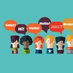 A growth hacking punkjai: a Duolingo-sztori