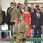 Áder: Magyarországnak ragaszkodnia kell a nyugati kultúrához