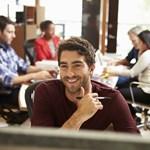 Mitől lesz sikeres egy IT-szakember?