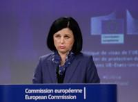 Igazságügyi biztos: További negatív fejleményeket tapasztaltunk Magyarországon