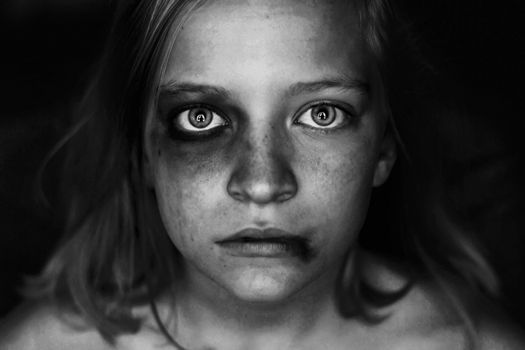 2014 Sony World Photography Awards - Fanni-Putnoczki_Hungary_Shortlist_Youth_Portraits_2014(1)