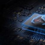 25x gyorsabb, 50x hatékonyabb processzort mutatott be a Huawei telefonokhoz