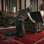 Késni fog az Assassin's Creed: Unity, de mutatunk róla új videót