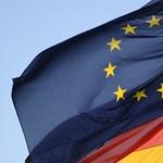 Négyszázezer bevándorló kellene ahhoz, hogy ne legyen munkaerőhiány Németországban