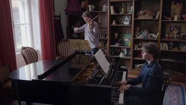 Doku360: Az egészséges zenei élet alapjához közönséget kell nevelni