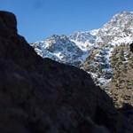 Magyar halál az Alpokban: Tudod, kire bízod az életed?