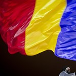 Ratifikálta Románia az uniós fiskális szerződést