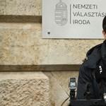 Magyar Idők: Czeglédy Csaba egy másik ügyben is sáros lehet