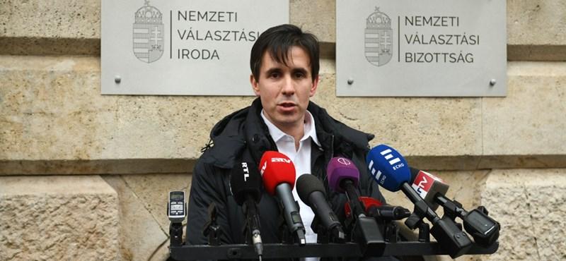 4,5 milliót kap az igazságügyi szakértő, akit ráállítottak a Czeglédy-ügyre