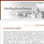 Török Gábor: Miről beszélt Gyurcsány Ferenc?