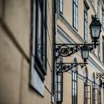Orbán nem téved, oda költözik, ahol a legjobb élni Magyarországon