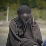 Koszovó visszafogadná az Iszlám Állam terror uralmából hazatérő polgárait - videó