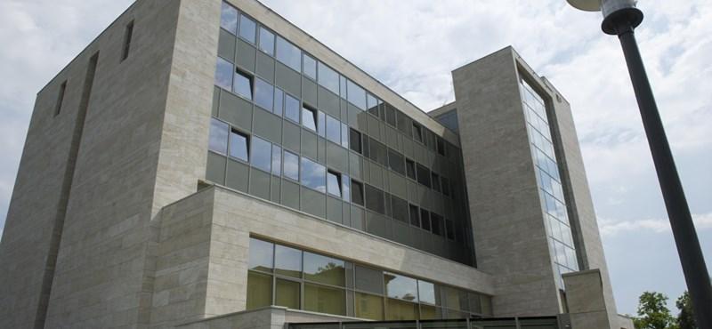 A szakember szerint még van remény, hogy jobb legyen az onkológiai ellátás