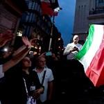 Már a nagykövet-hazahívásnál tartanak: tragikomikussá vált az olasz–francia vita