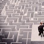 Ha nem gondolkodik előre, óriási káoszt hagyhat maga után a cég vezetője, ha meghal