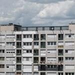 Jön a választás, újra észrevehetik a politikusok a lakótelepen élőket