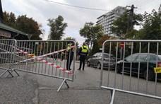 28 milliót fizetett Mészáros Lőrinc szállodájának a Fidesz