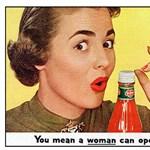 10 szexista reklám a közelmúltból
