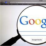 Nagyot változott a Google kereső, de elsőre alig fogja észrevenni
