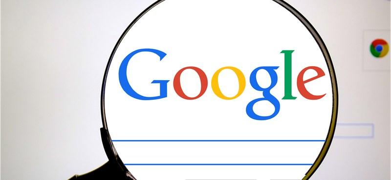 A betegek is örülhetnek, hogy az orvosoknak szánt, teljesen új keresőt épít a Google