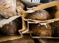 Hamarosan bezár Budapest egyik legkedveltebb péksége