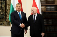 Közép-Európa-szakértő: Washingtonnak fel kell lépnie a magyar és lengyel autokráciával szemben
