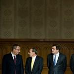 Évekig nem heverik ki a magyar bankok a válságot