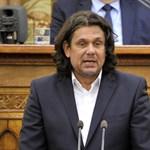 Nyílt levélben panaszkodik az európai baloldalnak és liberálisoknak a Fidesz a Jobbik jelöltje miatt
