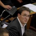 """Pártfinanszírozás: """"ha komolyan gondolják, akkor a Fidesz oligarchákkal szövetkezik"""""""