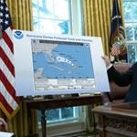 Kiadták az ukázt az amerikai tudósoknak, meg ne merjék cáfolni Trumpot