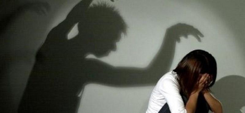 Kemény adat érkezett az iskolai zaklatásról