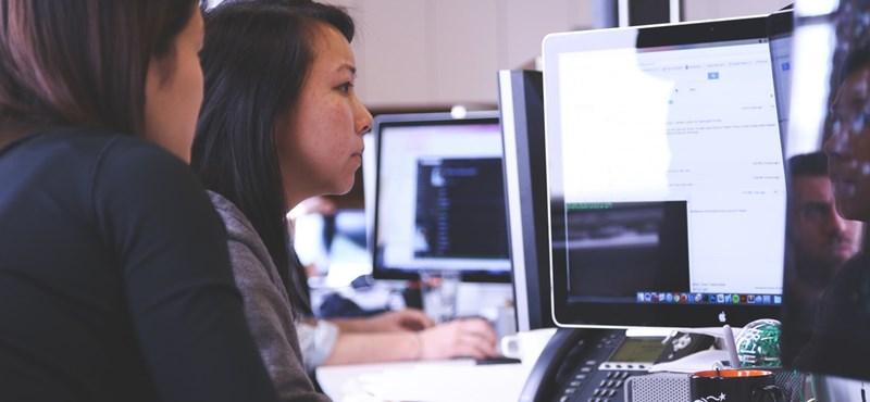 Mit és hol tanuljunk a neten?