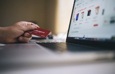 Hasznos dologgal újított a CIB Bank, az online vásárlásoknál lesz jó