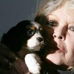 Rasszista kijelentései miatt feljelentették Brigitte Bardot-t