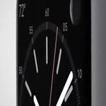 Videó: És akkor Steve Jobs bemutatja az Apple Watchot
